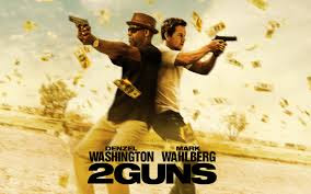 watch+2+Guns+now+free