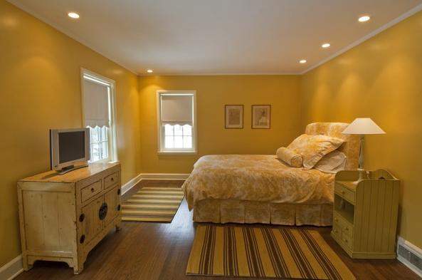 my home interior design bedroom interior painting ideas my home interior design interior painting techniques