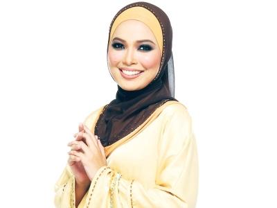Malaysia, Berita, Gossip, Selebriti, Artis Malaysia, Bapa, Farah Diana, Dia, Bukan, Pencuri