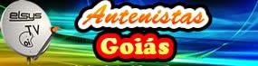 http://aztronic.blogspot.com.br/2014/07/nossa-lista-de-antenistas-para-o-estado_12.html