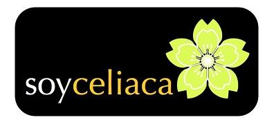 Soy Celiaca