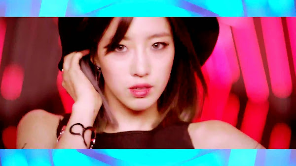 T-ara: Sugar Free MV από το And&End mini album (+who-is-who) | I ...
