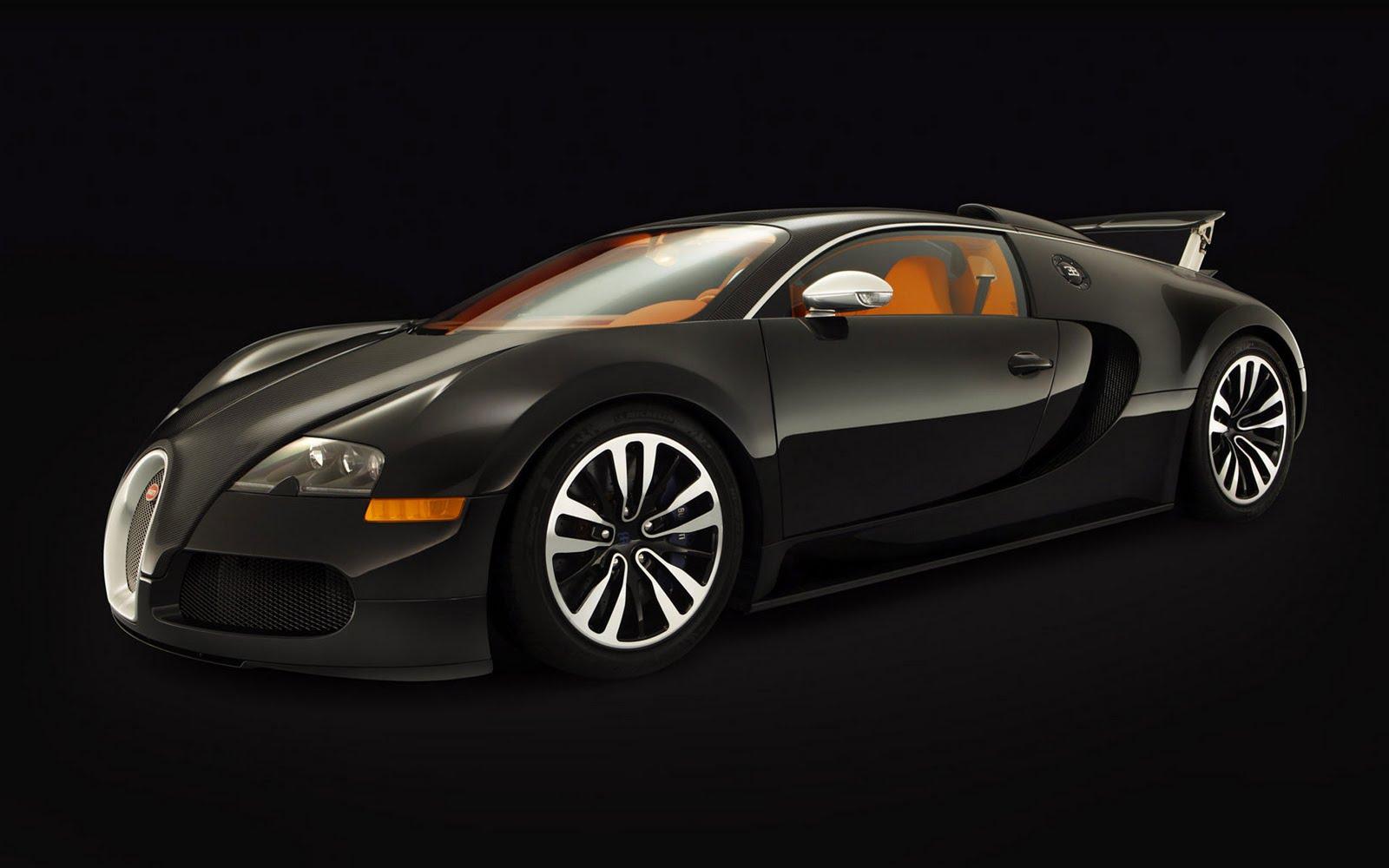 video games gran turismo bugatti veyron. Black Bedroom Furniture Sets. Home Design Ideas