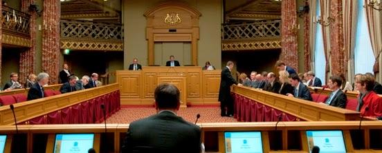 Rainbow brest lettre ouverte la chambre des d put s for Chambre de deputes luxembourg