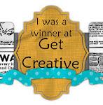 Get Creative
