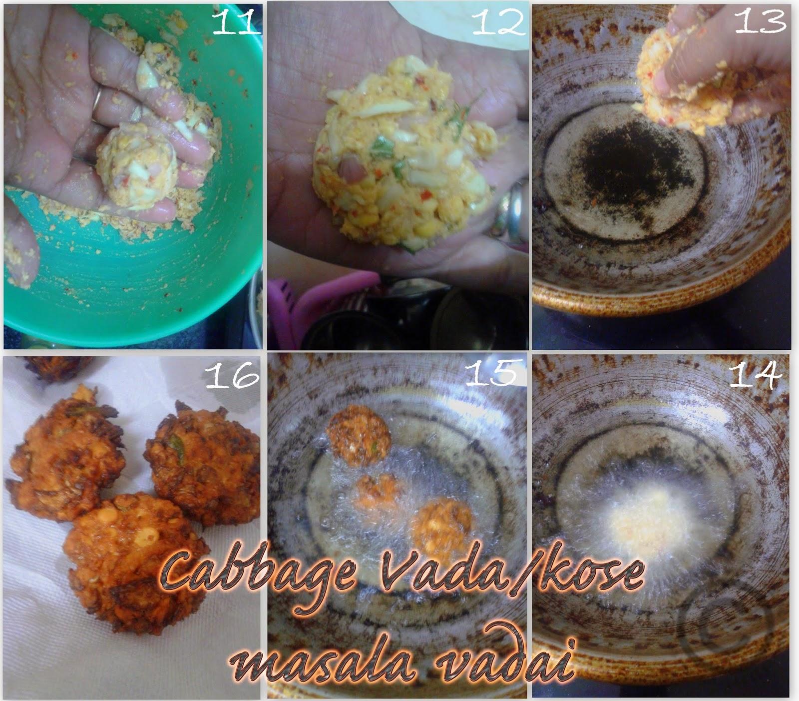 cabbage-masala-vada