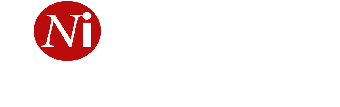 NBC Indonesia