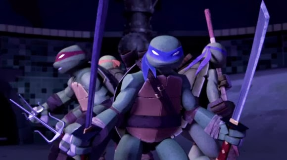 Teenage.Mutant.Ninja.Turtles.S02E02.jpg