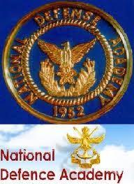 National Defence Academy