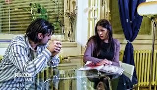 Scena 1 iz epizode.