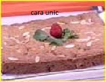 www.caraunic.blogspot.com