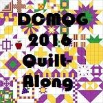 DCMQG 2016 QAL