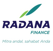 Logo Reasuransi Internasional Indonesia