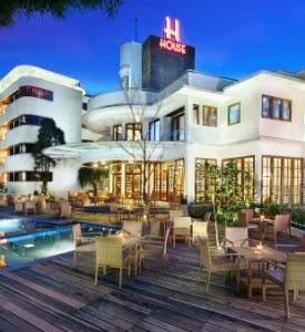 Singgasana Hotels & Resorts Pilihan Akomodasi Terbaik di Bandung