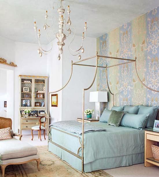Modern furniture 2014 amazing master bedroom decorating ideas for Amazing master bedrooms