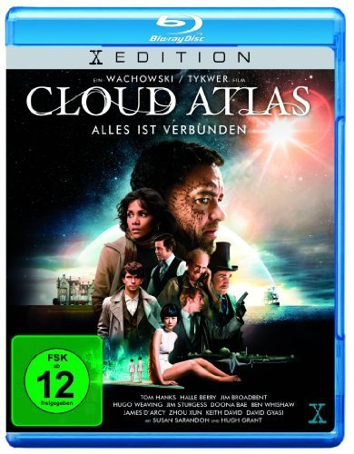 cloud atlas 720p english sub