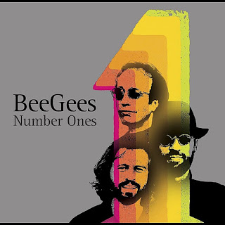 Bee Gees - Love You Inside Out (1979)
