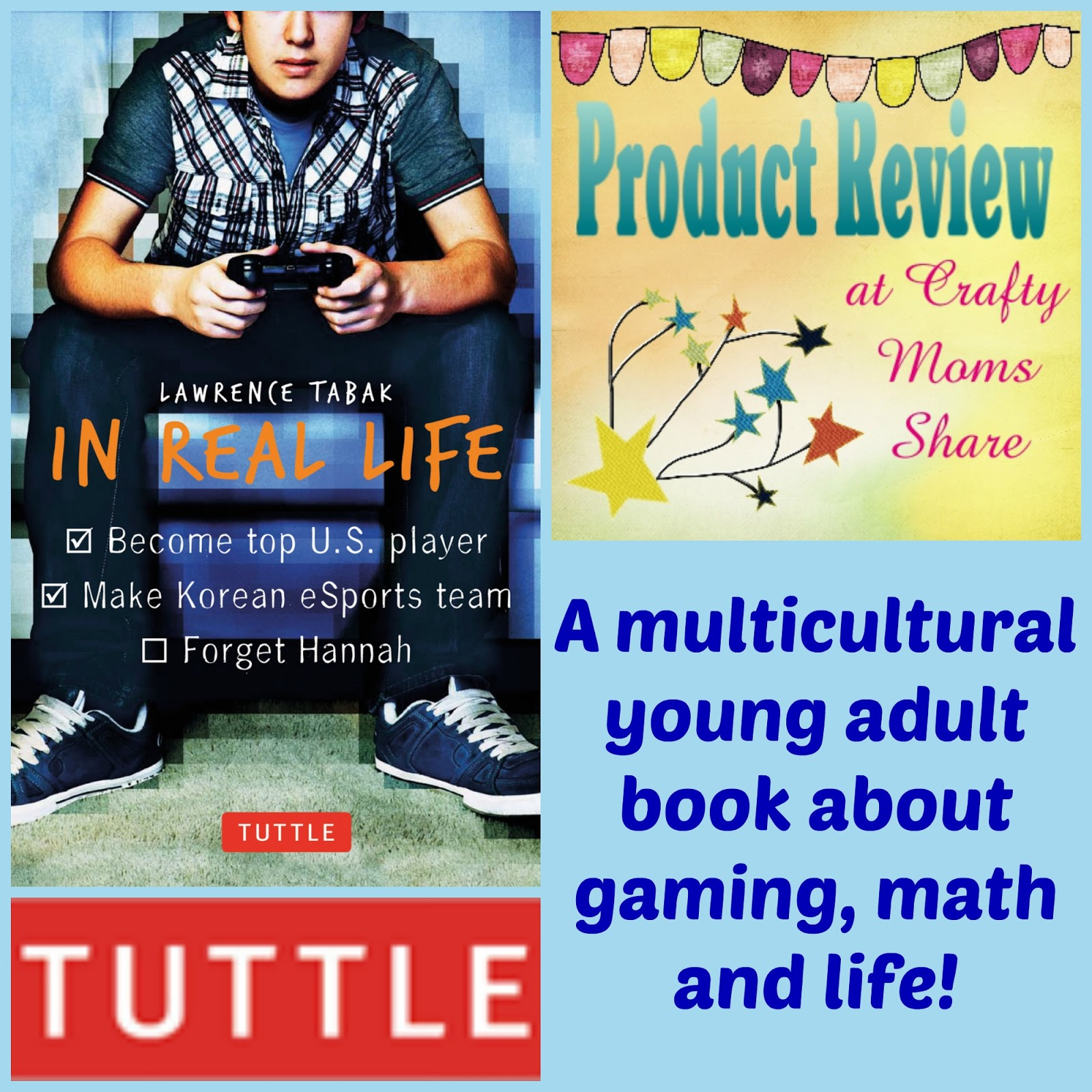 Young Adult Book Reviews Book reviews written by a