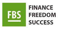 FBS Financial Freedom Success