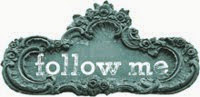 Follow me tab