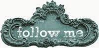Follow me tab