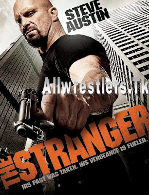 descargar The Stranger – DVDRIP LATINO