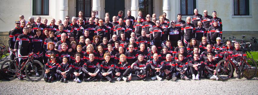 Team Wilier Triestina
