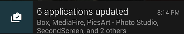 Google Play Store 5 (10)