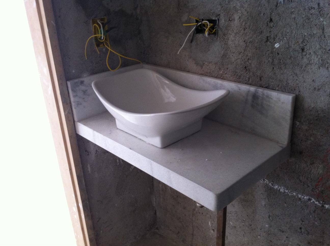Pia Para Banheiro Pequeno 8 Car Tuning  Garden -> Pia Para Banheiro Pequeno