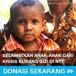 Donasi online