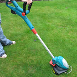 Grass Trimmers Online | Buy Bosch Grass Trimmers, India - Pumpkart.com