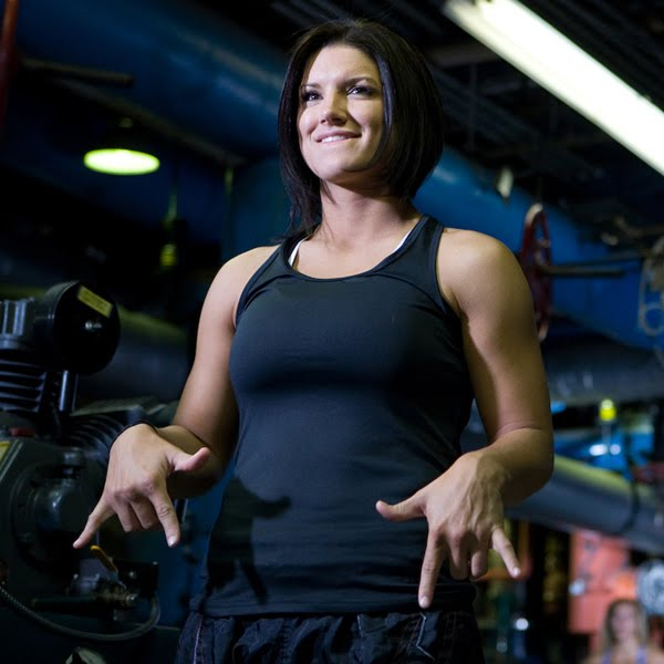 gina-carano-in-wetsuit-on-haywire-20   GotCeleb