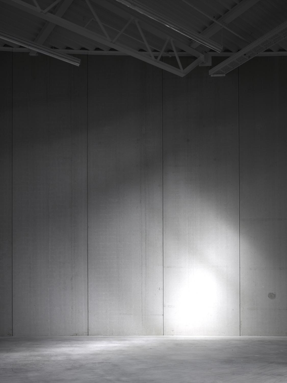 a f a s i a 10 sanaa sejima nishizawa. Black Bedroom Furniture Sets. Home Design Ideas