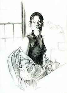 Julia Auburn
