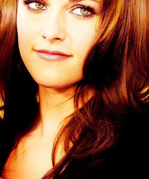 Kristen Stewart K11 Cameo  hollywoodlifecom