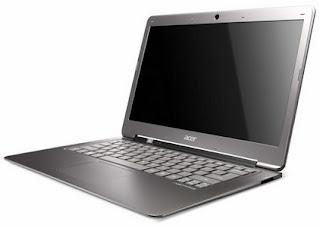 Acer Aspire V3-471G-73614G1TMa