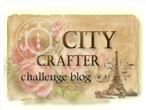 http://citycrafter.blogspot.com/2014/08/city-crafter-challenge-blog-week-225.html