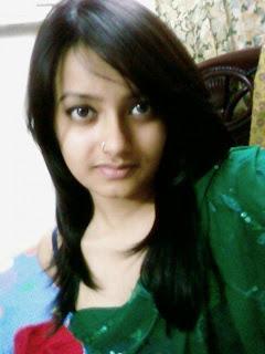 Pakistani Girls Imo Mobile Number 2020 | Pakistani Girls