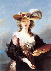 MARIE LOUISE LISABETH VIGE LEBRUN