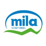 MILA SUDTIROL- ALTO ADIGE