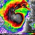 """El Papa desafió al tifón """"Mekkhala"""" con tal de reunirse con católicos de Tacloban"""