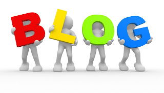 A Way of Beginner's Guide To Starting Your Own Blog