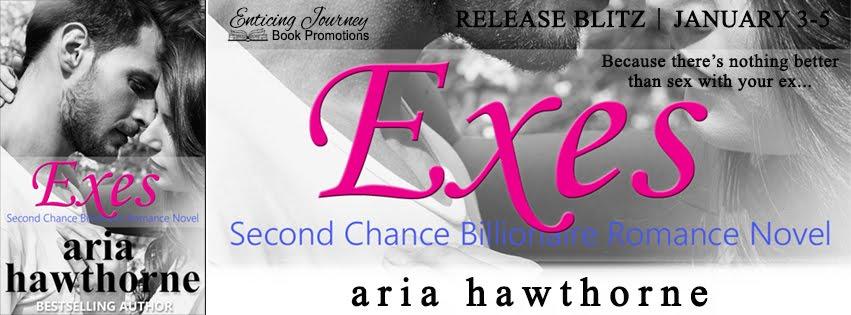 Exes Release Blitz