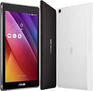 Spesifikasi Asus ZenPad C 7.0 Z170MG