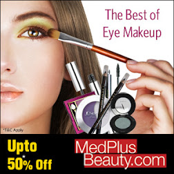 Buy at MedPlus Beauty