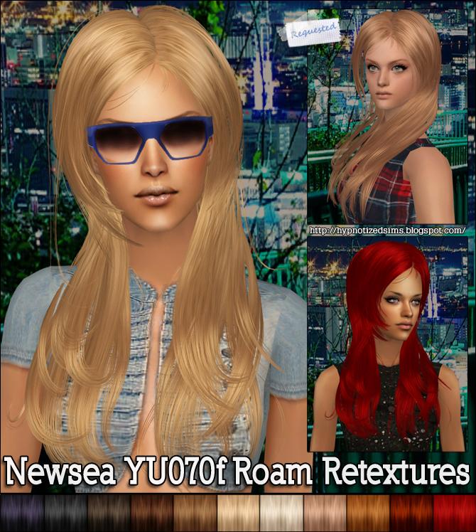 http://4.bp.blogspot.com/-pMyFbw_glho/Tjxehbai-6I/AAAAAAAAAWk/oSkPEVtnocE/s1600/Newsea+YU070f+Roam+Retextures.jpg