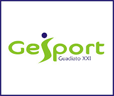 GESPORT GUADIATO XXI