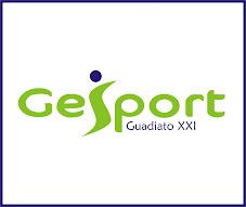 GESPORT GUADIATO XXI
