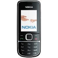 Nokia 2700 classic-Price
