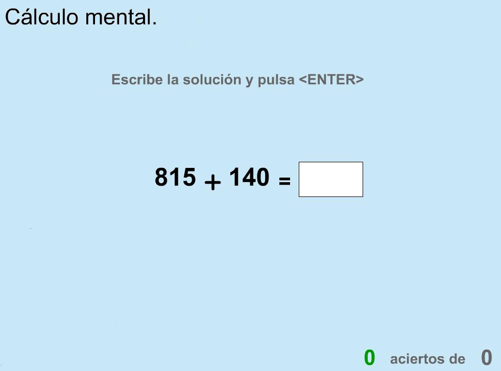 http://www.primerodecarlos.com/TERCERO_PRIMARIA/noviembre/Unidad5/actividades/mates/calculo_mental_1/visor.swf